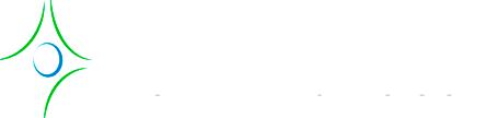 logo flowinmunocell
